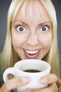 [Image: 23-Coffee--199x300.jpg]