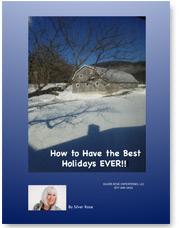 holiday-ebook